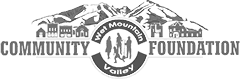 Wet Mountain Valley Community Foundation